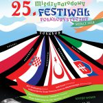 Międzynarodowy Festiwal Foklorystyczny