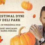Festiwal Dyni