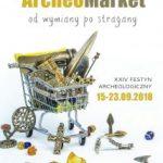 Festyn Archeologiczny