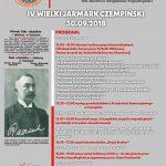 Wielki Jarmark Czempiński