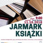 Jarmark Książki
