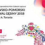 Kujawsko-Pomorski Festiwal Gęsiny