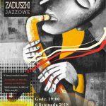 Poznańskie Zaduszki Jazzowe