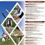 Wołoska Koliba - Folkowe Spotkania na Pasterskim Szlaku