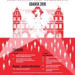 Święto Niepodległości Gdańsk 2018
