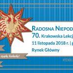 Krakowska Lekcja Śpiewania