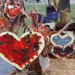 Jarmark Świętego Walentego