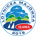 Lotnicza Majówka - Iława 2019