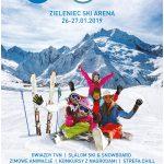 Projekt Zima z Telewizją TVN