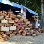 Światowy Festiwal Wikliny i Plecionkarstwa