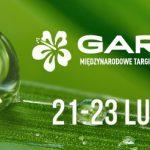Międzynarodowe Targi Ogrodnictwa i Architektury Krajobrazu GARDENIA