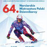 Narciarskie Mistrzostwa Polski Dziennikarzy