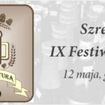 Szreniawski Festiwal Piwa