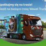 Wawel Truck