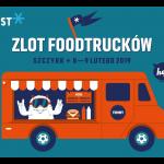 Zlot Food Truck'ów