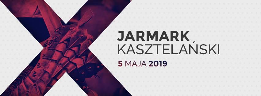 Jarmark Kasztelański