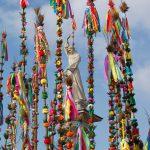 Konkurs Lipnickich Palm i Rękodzieła Artystycznego