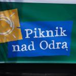Piknik nad Odrą. Market Tour