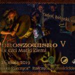 Festiwal Mokoszowisko
