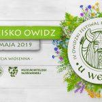 Owidzki Festiwal Piw Rzemieślniczych