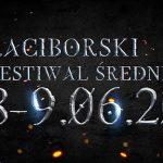 Raciborski Festiwal Średniowieczny
