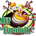 Międzynarodowy Festiwal Folklorystyczny EUROFOLK