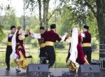Festiwal Kultury Tatarskiej