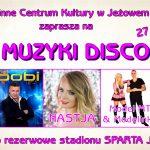 Gala Muzyki Disco Polo