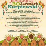 Jarmark Kurpiowski