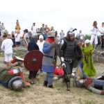 Turniej o Grzywnę Władyki z Marcińskiej Góry