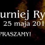Turniej Rycerski Kożuchów and Forst