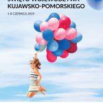 Święto Województwa Kujawsko - Pomorskiego w Toruniu