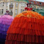 Malta Festival