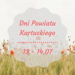 Dni Powiatu Kartuskiego