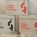 Szczebrzeszyn - Stolica Języka Polskiego