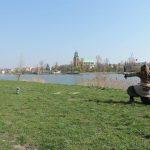 Gnieźnieński Turniej Łuczniczy 3D