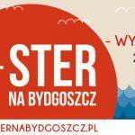 Ster na Bydgoszcz