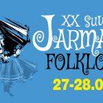 Suwalski Jarmark Folkloru