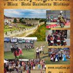 Międzynarodowy Turniej Rycerski o Miecz Króla Kazimierza Wielkiego