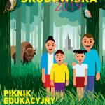 Piknik Edukacyjny - Dni Ochrony Środowiska