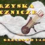 Igrzyska Łucznicze