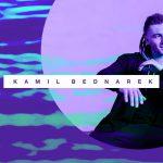 #Na Falach Kamil Bednarek