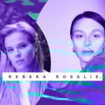 #Na Falach Rebeka i Rosalie