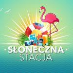 Słoneczna Stacja Polsatu