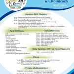 Międzynarodowy Zjazd Kaszubów
