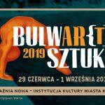 Nowy Bulwar(t) Sztuki