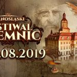 Dolnośląski Festiwal Tajemnic