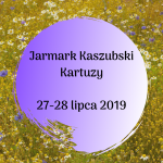 Jarmark Kaszubski