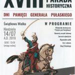 Krempniańska Parada Historyczna