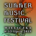 Summer Music Festiwal